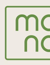 Matas Natur logo