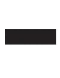 EPILAR logo