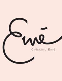 Emé Cosmetics