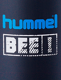 Hummel BEE Deodorant