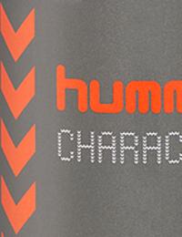 Hummel CHARACTER Deodorant