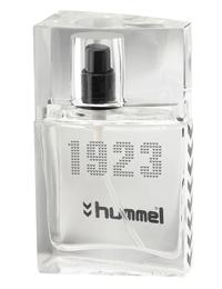 Hummel EDT 1923