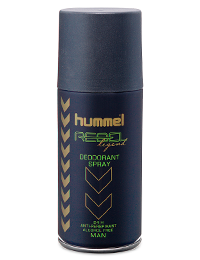 Hummel REBEL Deodorant