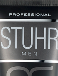 STUHR MEN Shampoo