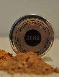 Zenz Dust