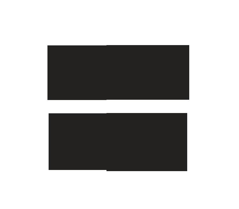 lashcompany-logo-3